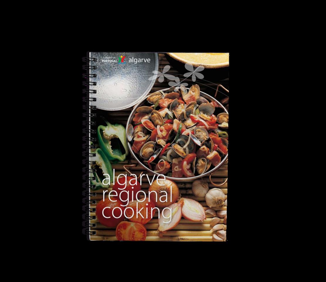 Algarve Regional Cooking
