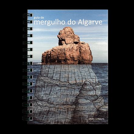 Dive Guide of the Algarve