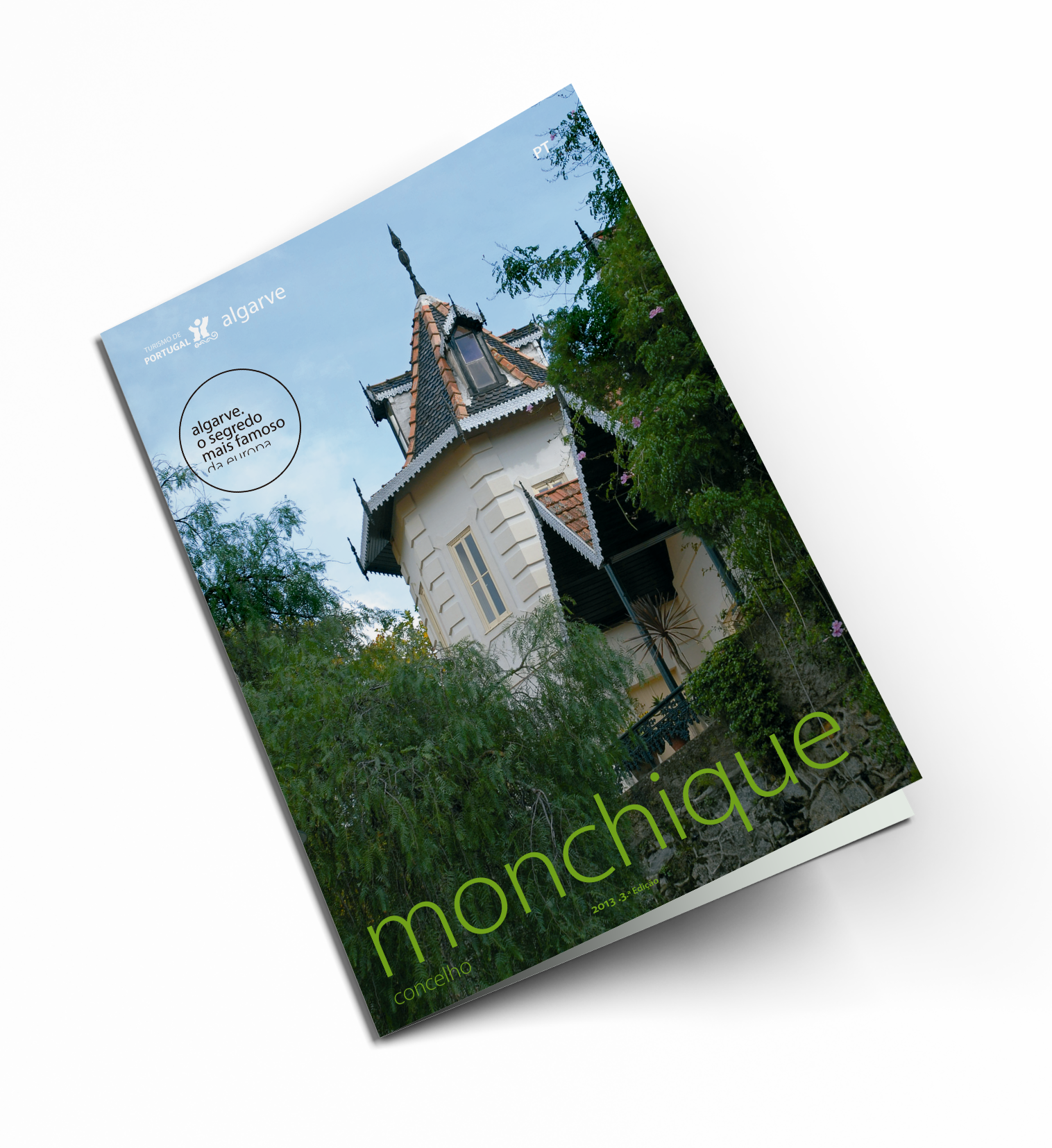 Monchique