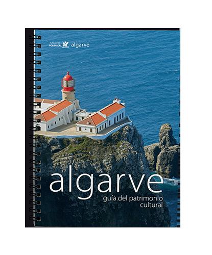 Guía del Património Cultural del Algarve