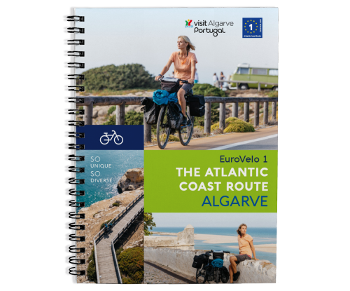 EuroVelo 1 – Atlantic Coast Route
