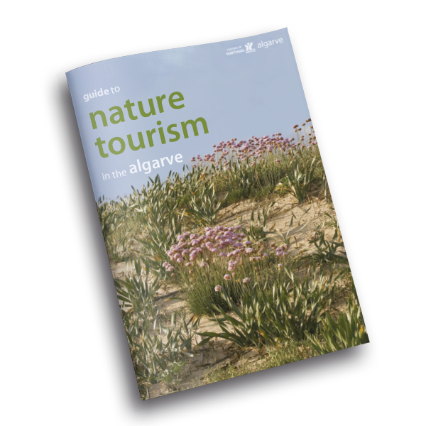 Nature Tourism Guide